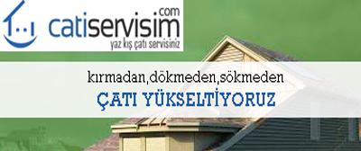 CATİYUKSELTME-1.png