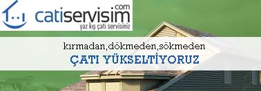 CATİYUKSELTME.png