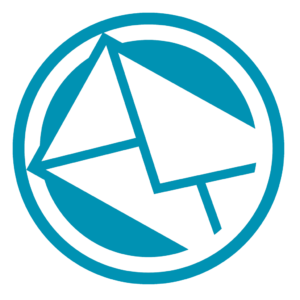 mailicon-1024x1024-300x300.png